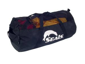 Bilde av Seals Stor Utstyrsbag
