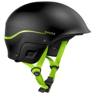 Bilde av Palm Shuck full-cut hjelm