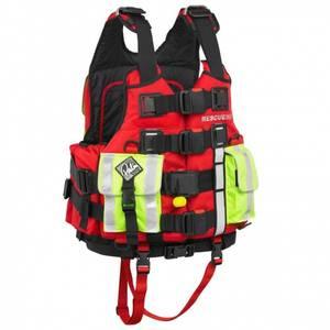 Bilde av Palm Rescue 850 -