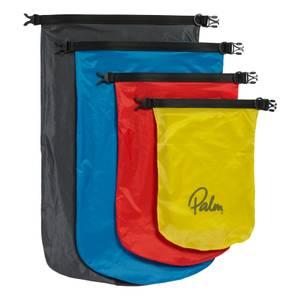 Bilde av Palm Multipack 4 superlette