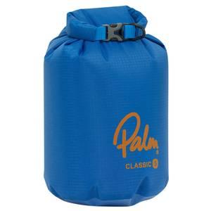 Bilde av Palm Classic 5 liter pakkpose