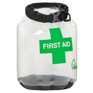 Bilde av Palm Førstehjelp pakkpose 3