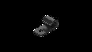 Bilde av Kajak Sport - Rørklemme 6 mm