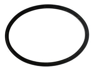 Bilde av Kajak Sport - Karm til oval