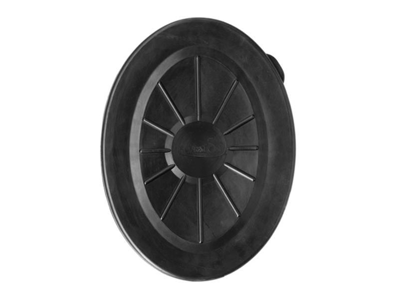 Kajak Sport - 42/30 cm  luke oval