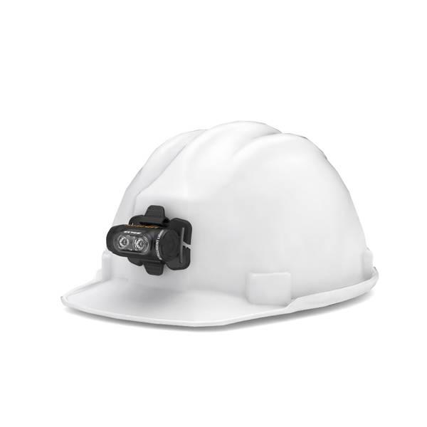 Silva MR 350 RC Hodelykt - Liten og vanntett