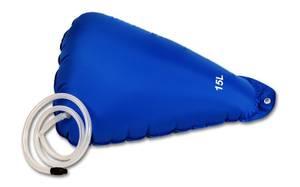 Bilde av Hiko flytepose  15 liter