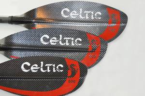 Bilde av Celtic ProSeaTouring