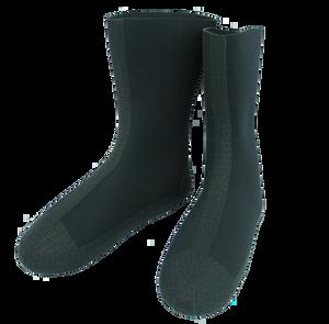 Bilde av Ursuit - Nepren sokker til