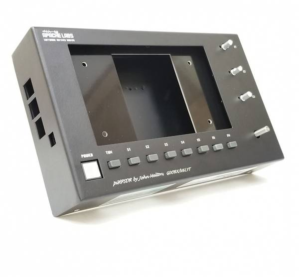 Anan PiHPSDR Controller Kit
