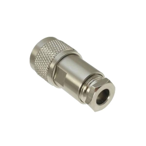 UHF Connector Skru
