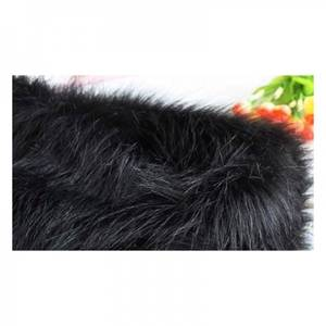Bilde av Craft Fur 04 black