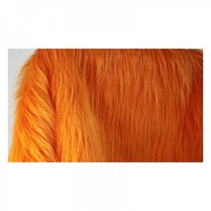 Bilde av Craft Fur 08 orange