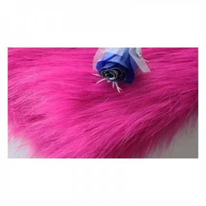 Bilde av Craft Fur 13 fuchsia