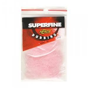 Bilde av Superfine 09 light pink