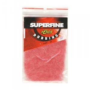 Bilde av Superfine 10 light rusty pink
