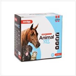 Bilde av Animal Vet 14 cm # 500 cm