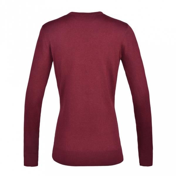 Kingsland Anatoli Ladies Knitted Sweater