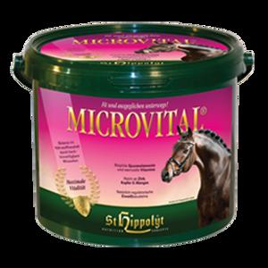 Bilde av St.Hippolyt Microvital, 3 kg