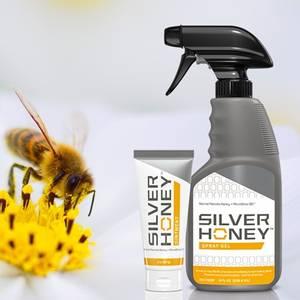 Bilde av Absorbine Silver Honey Salve