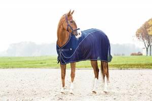 Bilde av Horse Guard Aska Sommercooler