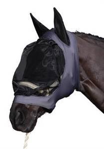 Bilde av Horse Guard Insektmaske