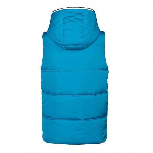 Kingsland Gannett Body Warmer Vest