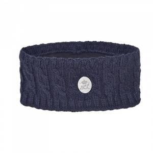 Bilde av Kingsland Dulcie Cable Knitted Headband