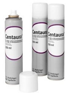 Bilde av Centaura Fluespray,250 ml