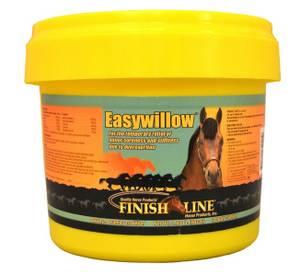 Bilde av Finish Line Easy Willow 0,8 KG