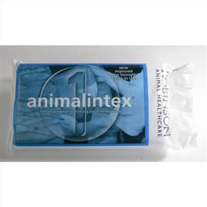 Bilde av Animalintex