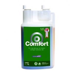 Bilde av NAF Comfort Flytende
