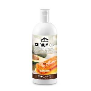 Bilde av Curium Oil 500 ml