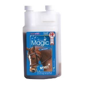 Bilde av NAF Like Magic Liquid 1 Liter