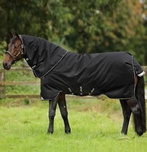 Bilde av Horseware Amigo Bravo 12 Plus 400 Gram