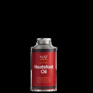 Bilde av NAF,Leather Neatsfoot Oil