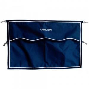 Bilde av Hamilton Box Guard