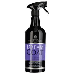 Bilde av CDM Dreamcoat 1000 ml