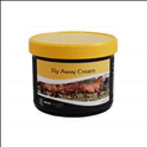 Bilde av Heimer Fly Away Cream