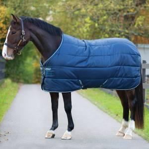 Bilde av Horseware Amigo Insulator 100 Gram