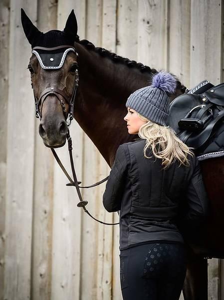 PS Of Sweden, Isabella Lightwight Jacket