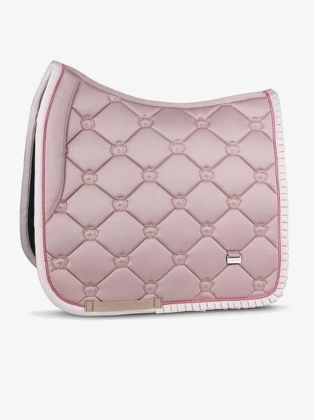PS Of Sweden, Pink Ruffle Dressur