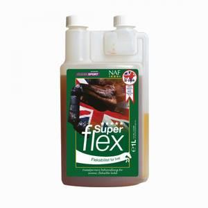 Bilde av NAF Superflex Liquid 1 Liter