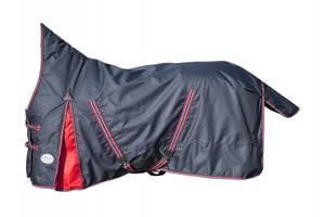 Bilde av Horse Comfort High Neck 150 Gram