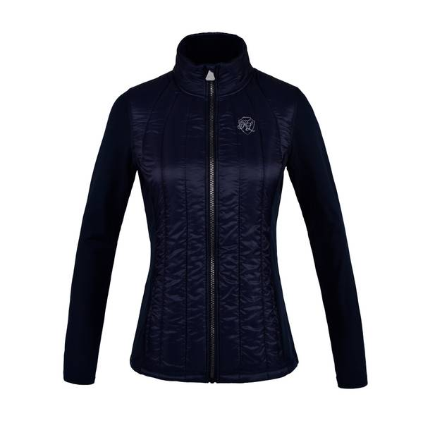 Kingsland Chapleau Ladies Fleece Jacket