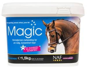 Bilde av NAF Magic Power 1,5 Kg