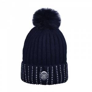 Bilde av Kingsland Ibbie Ladies Cable Knitted Hat