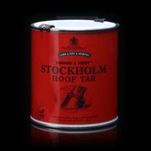 Bilde av CDM Stockholm Hoof Tar