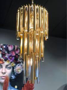 Bilde av Macon taklampe