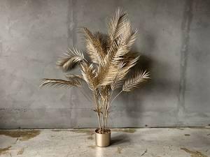 Bilde av Gull palme